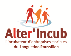logo Alter'Incub BAT