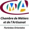 Logo CMA 66