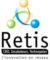 Logo Retis