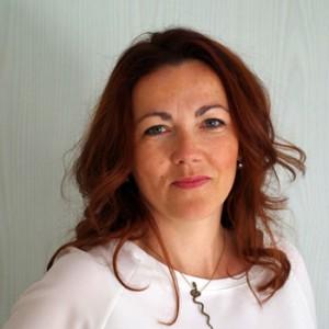 Anne-Sophie2
