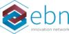 Logo EBN
