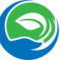 ATENEA_Environnement