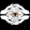 logo-2-vythisi
